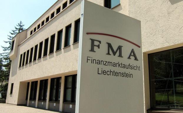 Liechtenstein's regulators: Security tokens demand special consideration