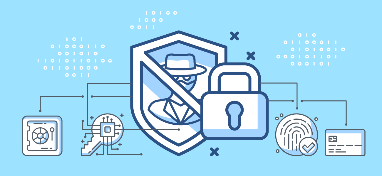 Payment Fraud Prevention for all Digital Businesses